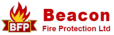 Beacon Fire Protection